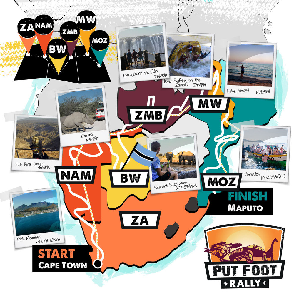 PFR-map2 -Maputo.jpg