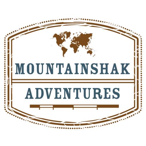 Mountainshak-Adventures.png