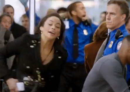 Paula-Patton-Rushing-at-Airport-Security.png