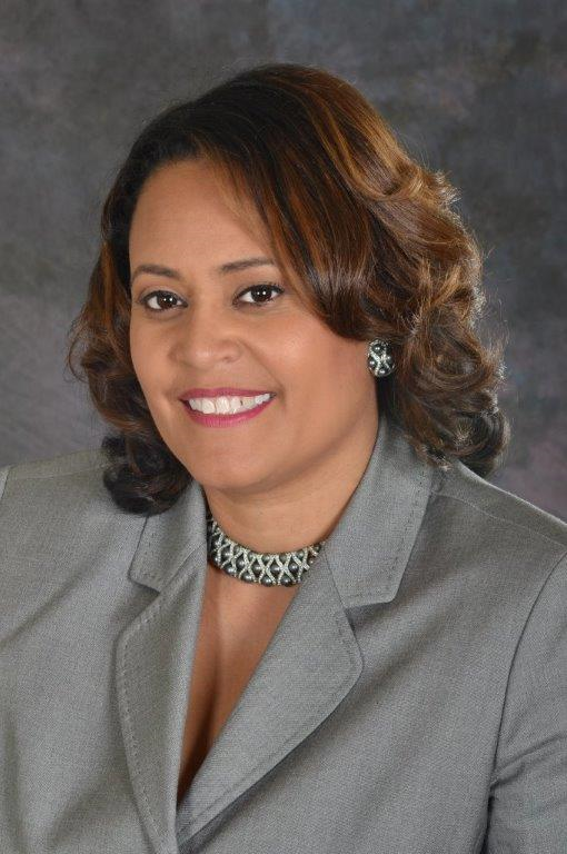 "Dr. Stephanie Burrage will be a guest speaker at the Dope Wives Fall Retreat 2016  REGISTER HERE!   Dr. Stephanie Burrage has been married to her husband Patrick for over 25 years and together they have learned how to prayerfully navigate a loving and extremely satisfying marriage. The principles of her book, 'Jewels to Live By: A Guide to Queendom Living"" were developed over many years of supporting other couples and women as they traverse through relationships and marriage. Stephanie and Patrick have served in a variety of ministries and currently lead a highly sought after couple's ministry at their church. Their belief is the strength of a marriage is the foundation for the fruit of the family tree to bloom for generations.  Stephanie uses her gifts and expertise from over twenty five years in the field of education and is currently an Assistant Superintendent and CEO of Academic Redesign Solutions. The most important job she has ever held is being the wife to Patrick and the mother of her three wonderful children Myles, Octavia and Patrick, II"