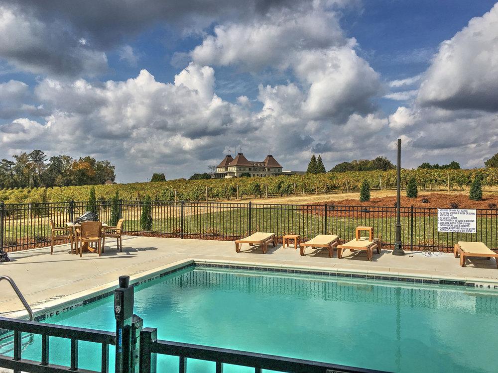 Hampton Pool.jpg