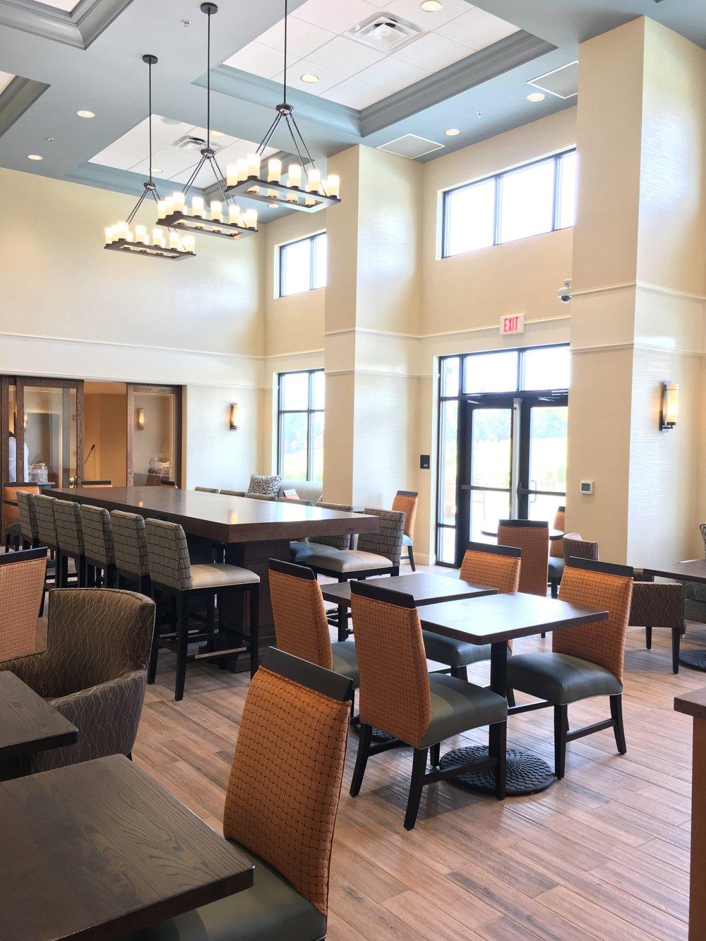 Hampton-Dining Area.JPG