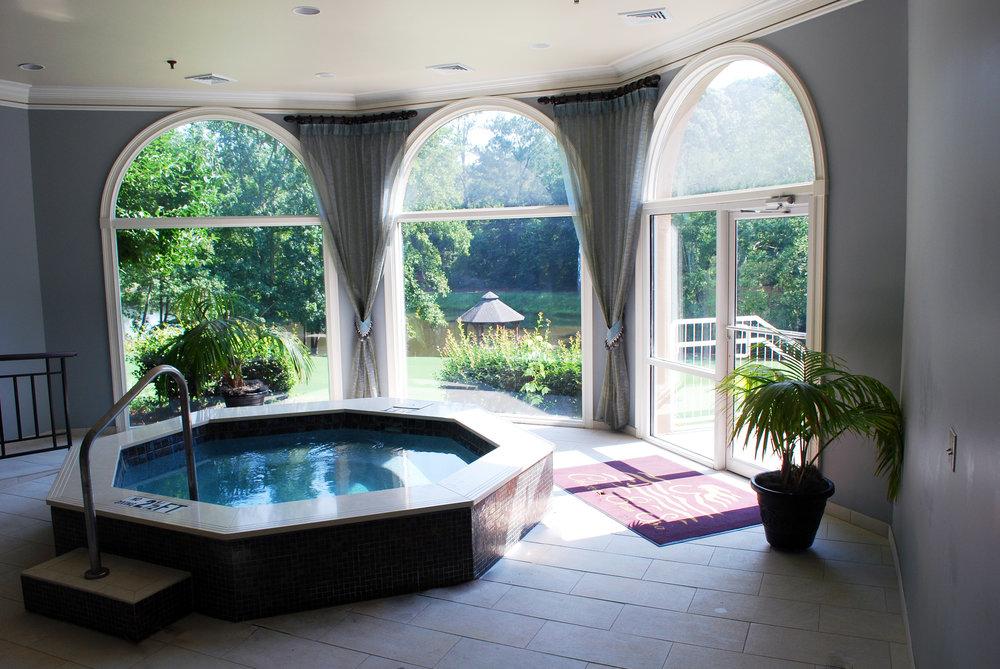 spa-hot-tub.jpg