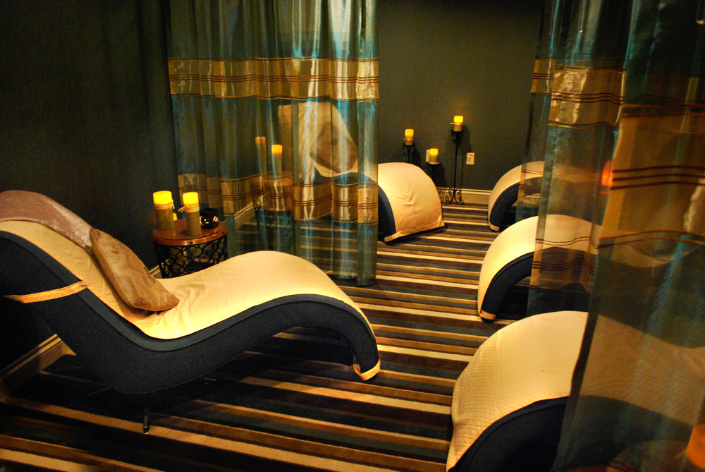 Spa-Relaxation-Room-2010.jpg