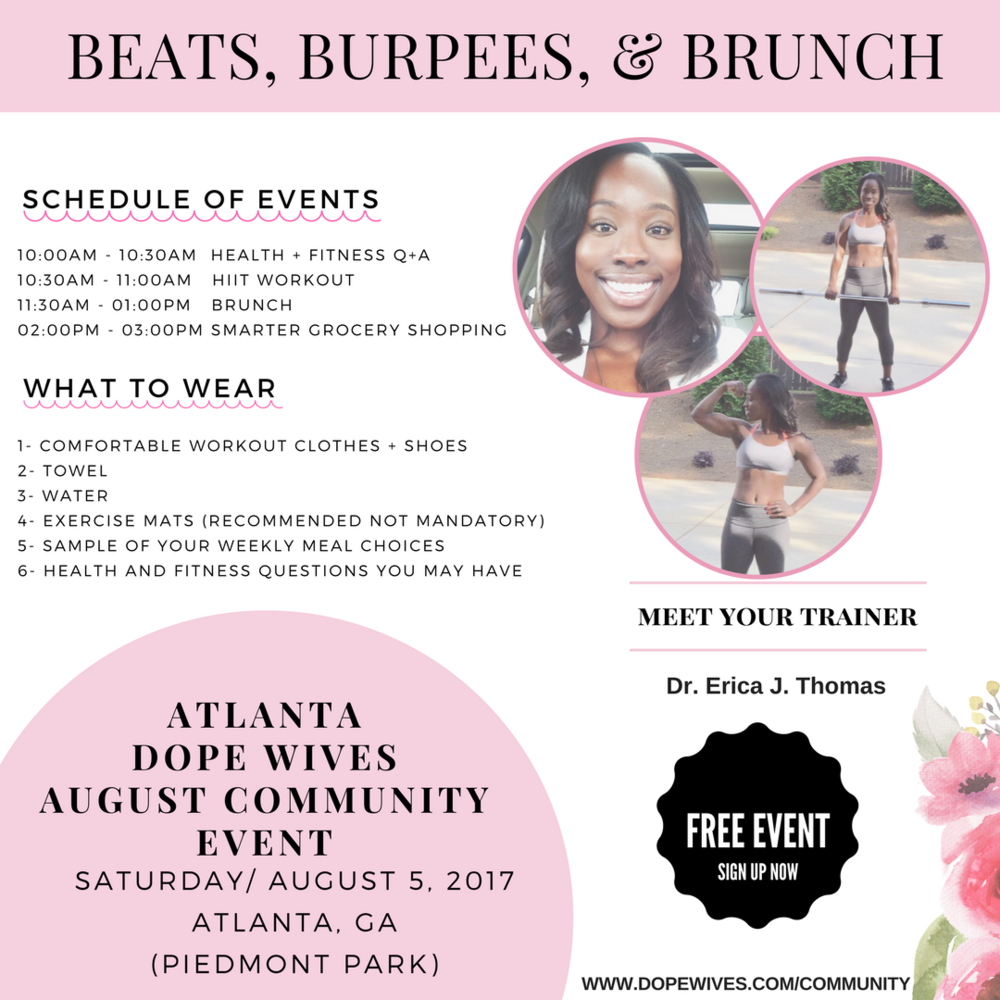 BEATS, BURPEES, & BRUNCH (5).png