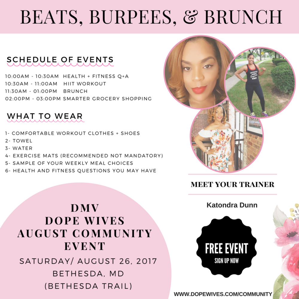 BEATS, BURPEES, & BRUNCH (4).png