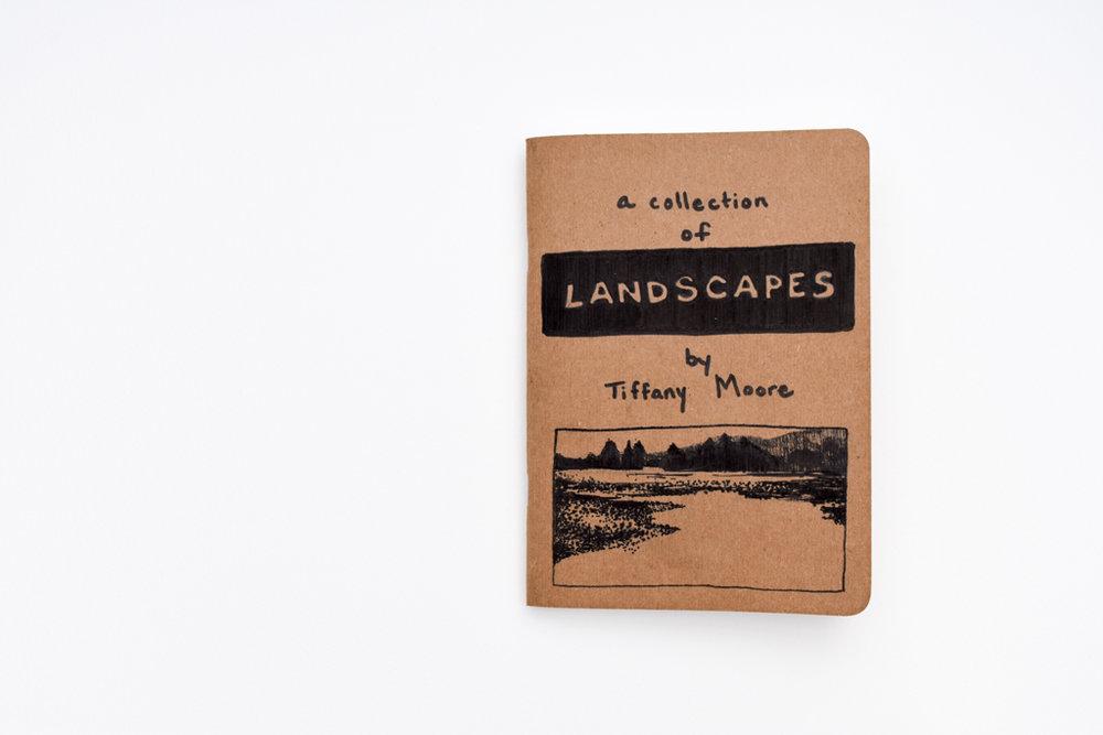 tiffany-moore-sketchbook-landscape.jpg
