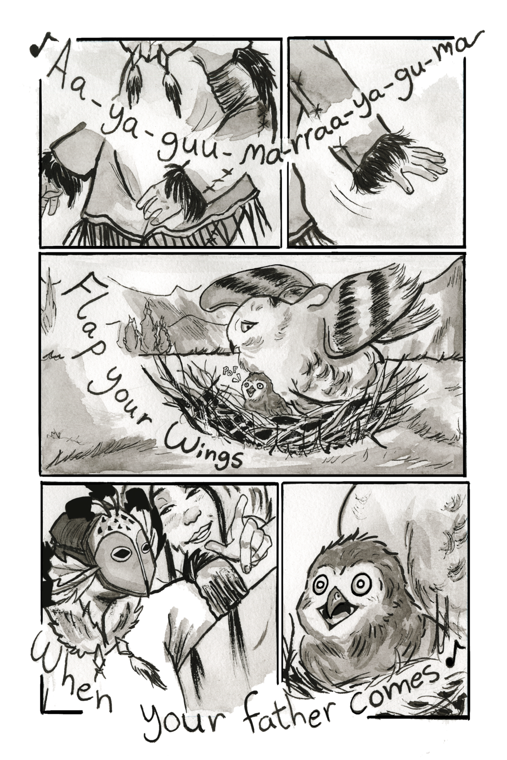 3rd-page-of-wings-edited--madeline-zuluaga.png