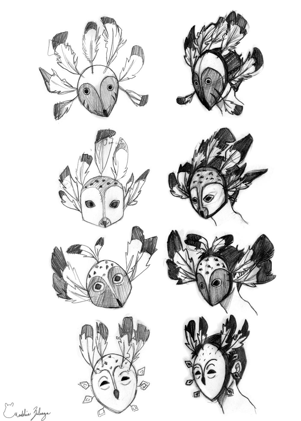 yup'ik-snowy-owl-masks-madeline-zuluaga.png