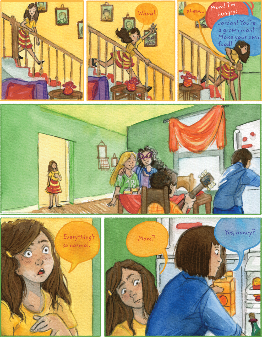 Madeline-Zuluaga-when the rules aren't right ex pg.5.png