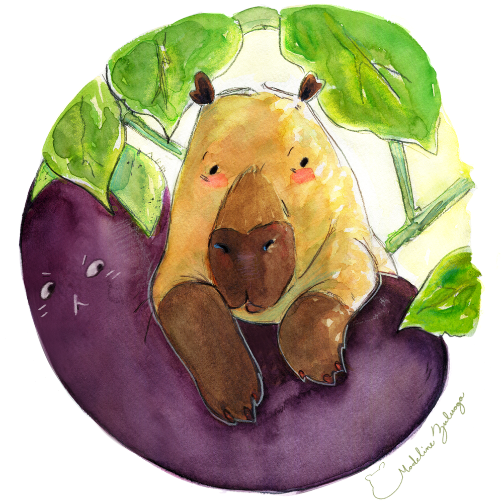Madeline-Zuluaga-Capybara-and-Eggplant-Instagram-ver.png