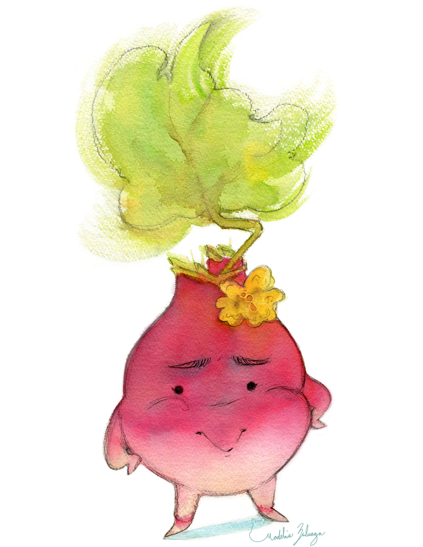 Madeline-Zuluaga-Turnip-child-december-2016.png