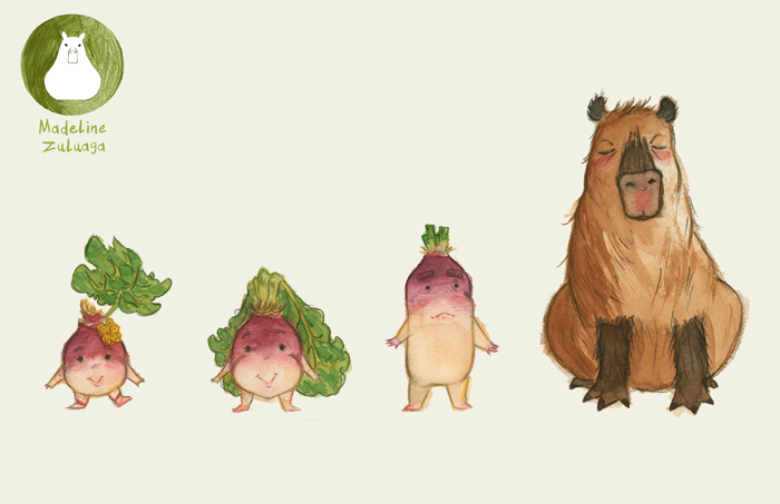 Madeline-Zuluaga-Capybara-ferry-lineup-resized.png