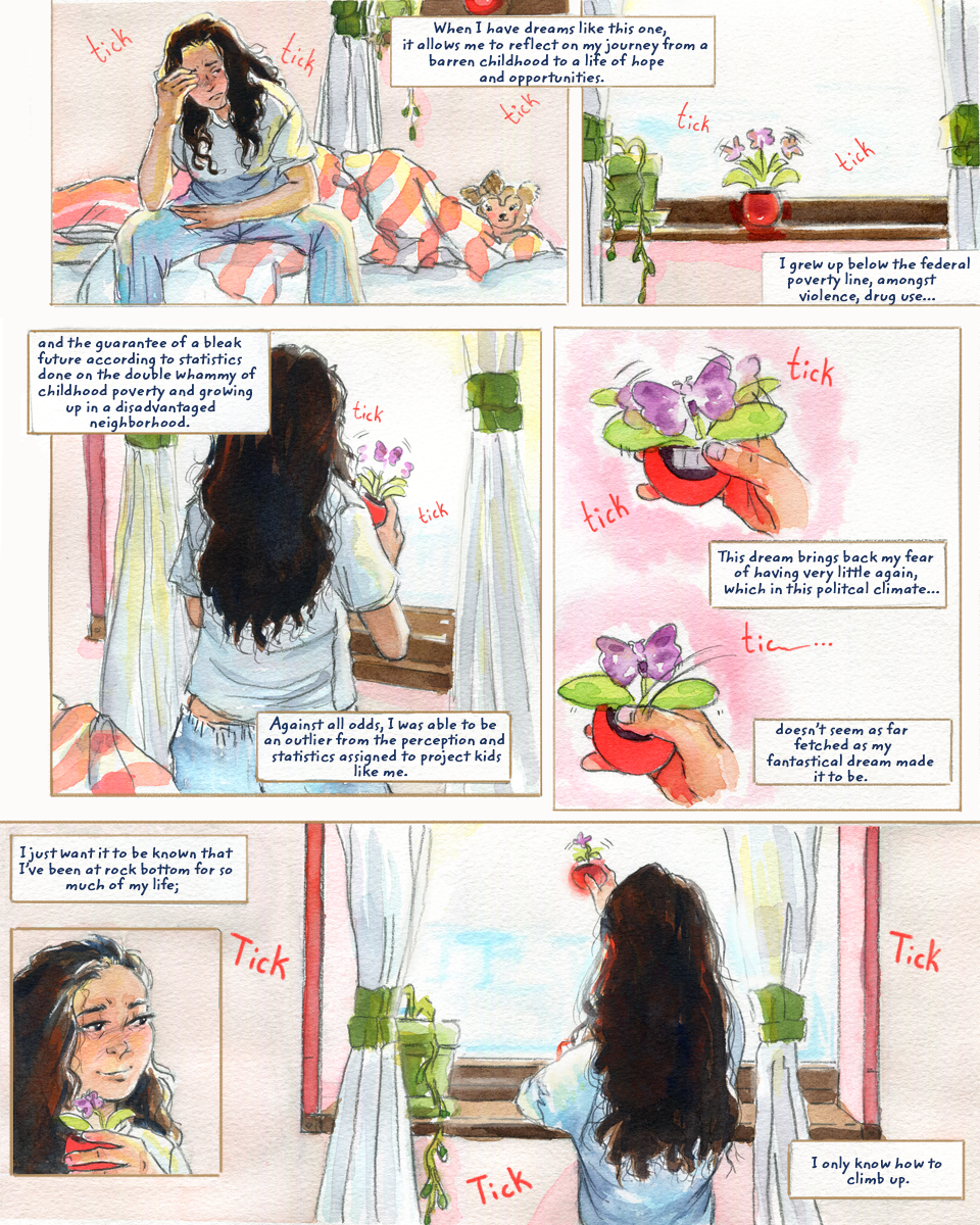 Madeline-Zuluaga-pg.2-tribulation-8-x-10-size-for-web.png