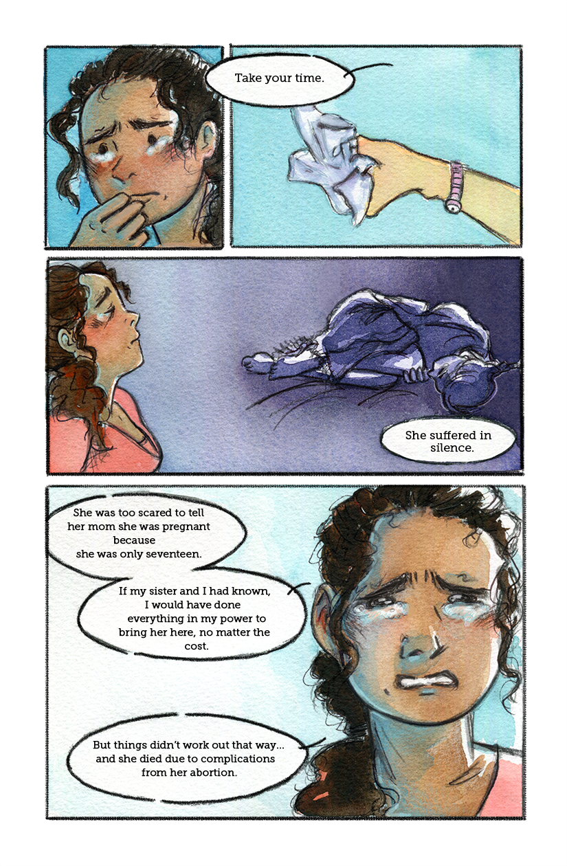 Madeline-Zuluaga-Page-2-MINE-comic.png