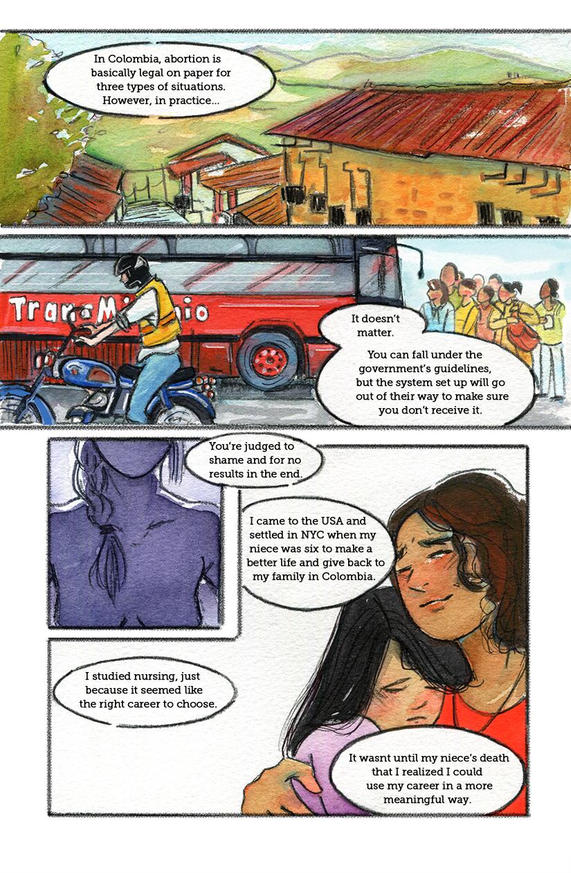 Madeline-Zuluaga-Page-3-MINE-comic.png
