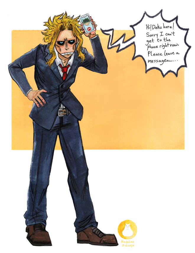 madeline-zuluaga-All-might-cellphone.png