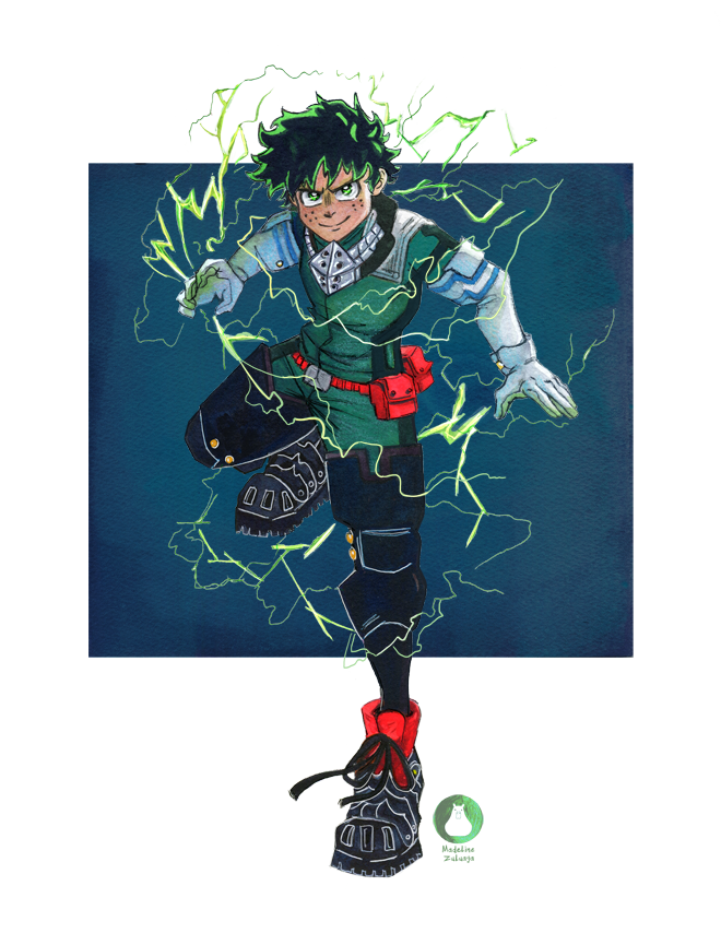madeline-zuluaga-Deku-the-hero-v2-for-web.png