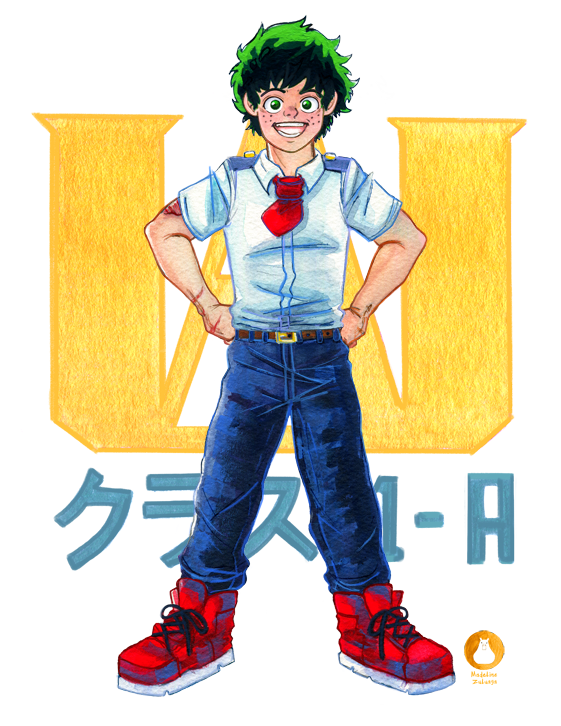 Madeline-Zuluaga-School-Deku-Correct-one-with-signature.png