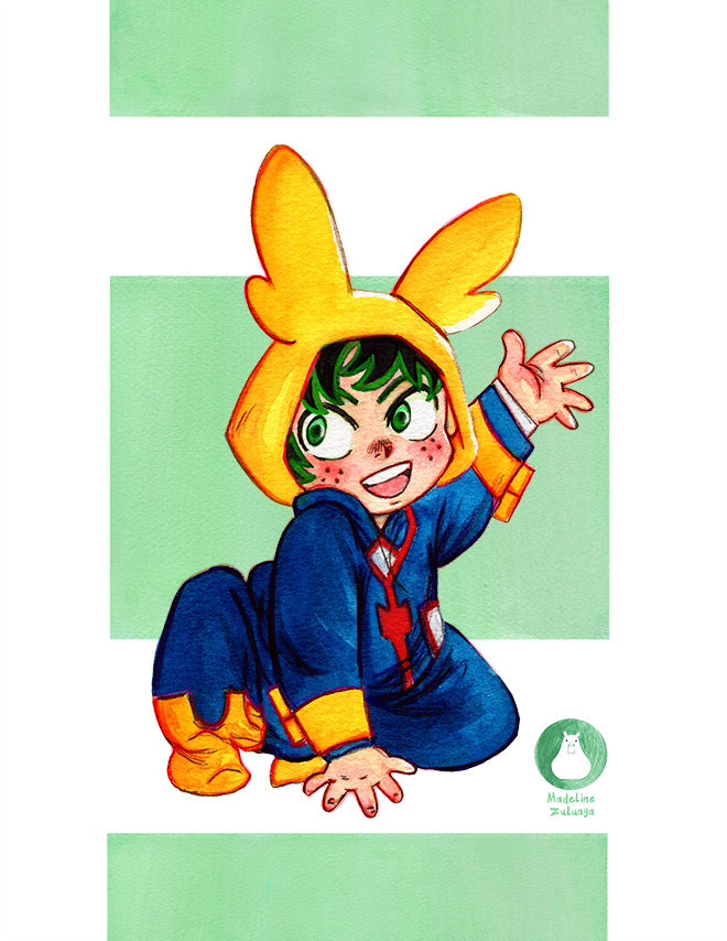 Madeline-Zuluaga-Baby-Deku-for-website.png