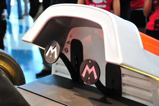nintendo-west-coast-customs-life-size-mario-karts-la-auto-show-2.jpg