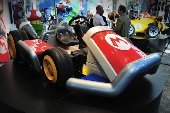 nintendo-west-coast-customs-life-size-mario-karts-la-auto-show-1.jpg