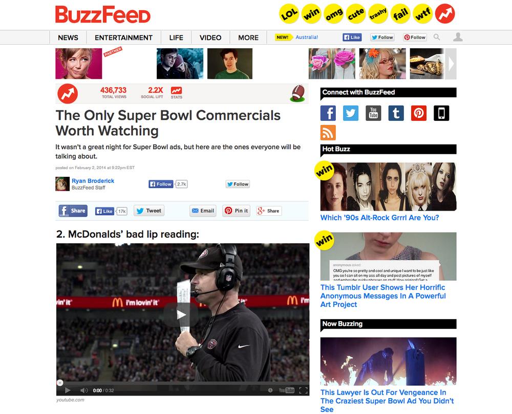 buzzfeedsuperbowl.jpg