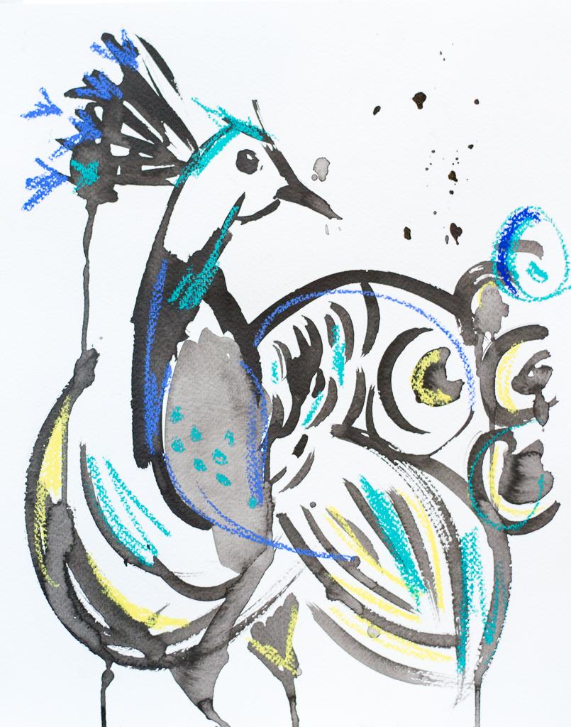 AndreinaBatesPeacock (3 of 9).jpg