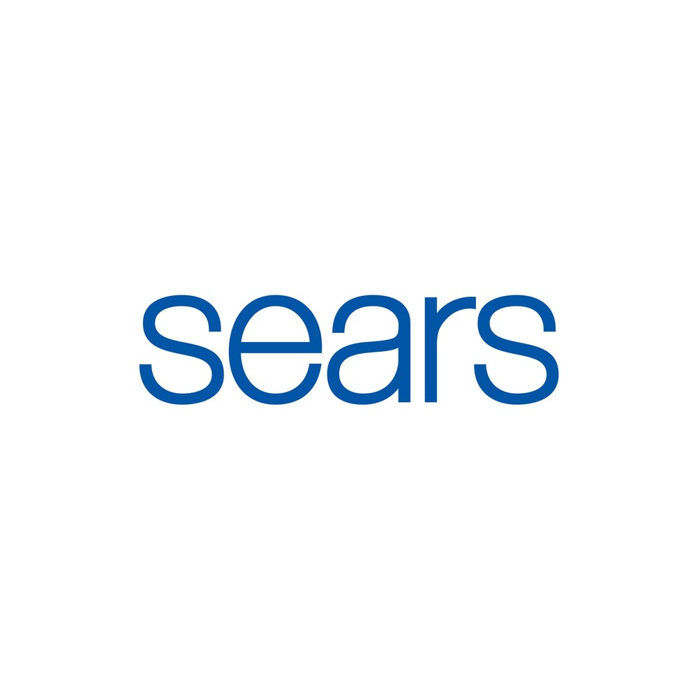 current-sears-logo-sears.jpg