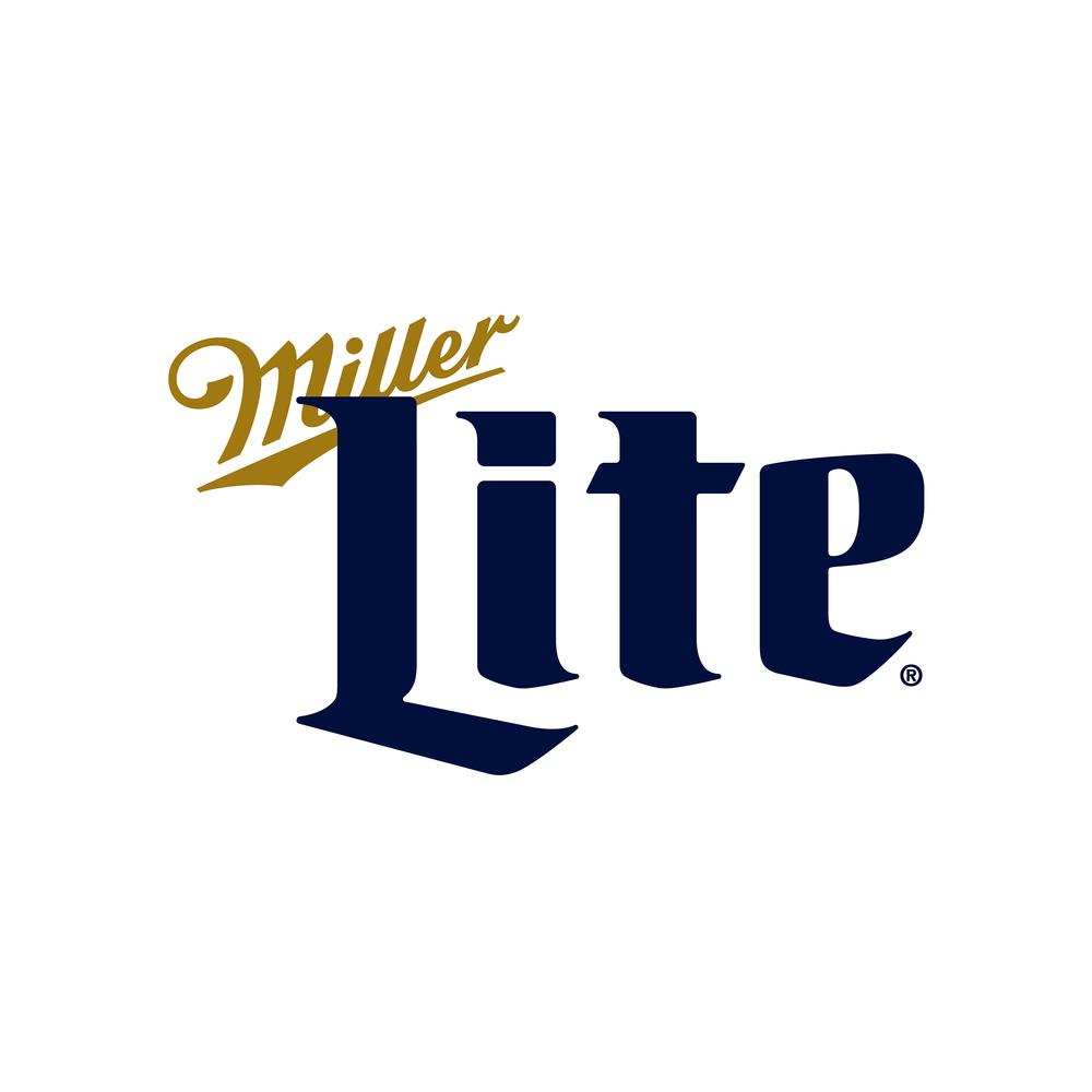 new miller lite logo.JPG