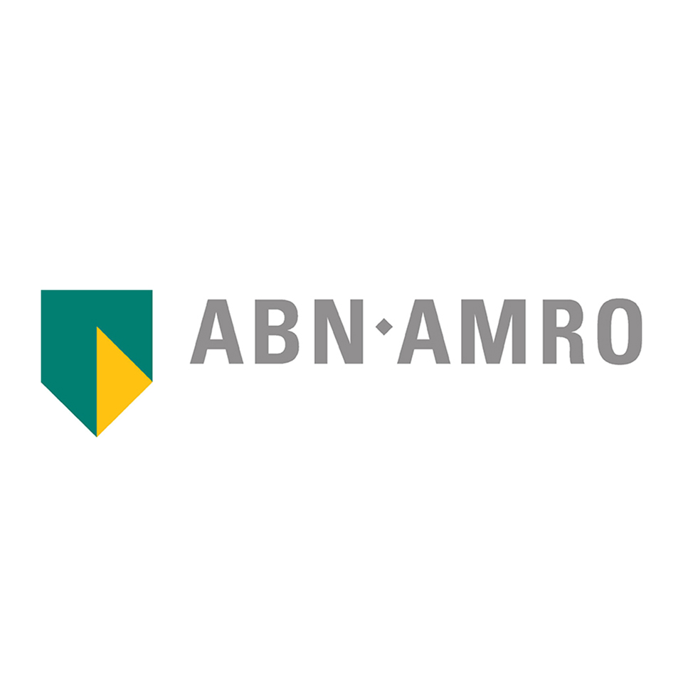 ABN-Amro-Logo-Large copy.jpg