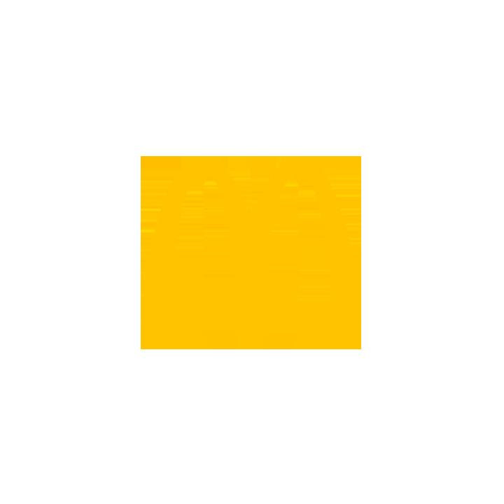 McDonalds-logo.png