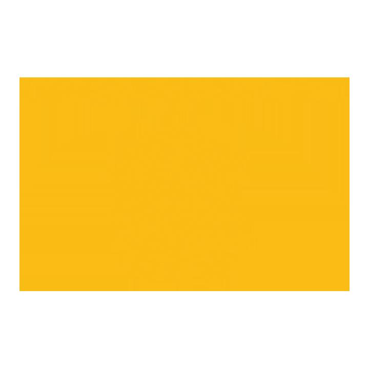 cirque-du-soleil-logo_0.png
