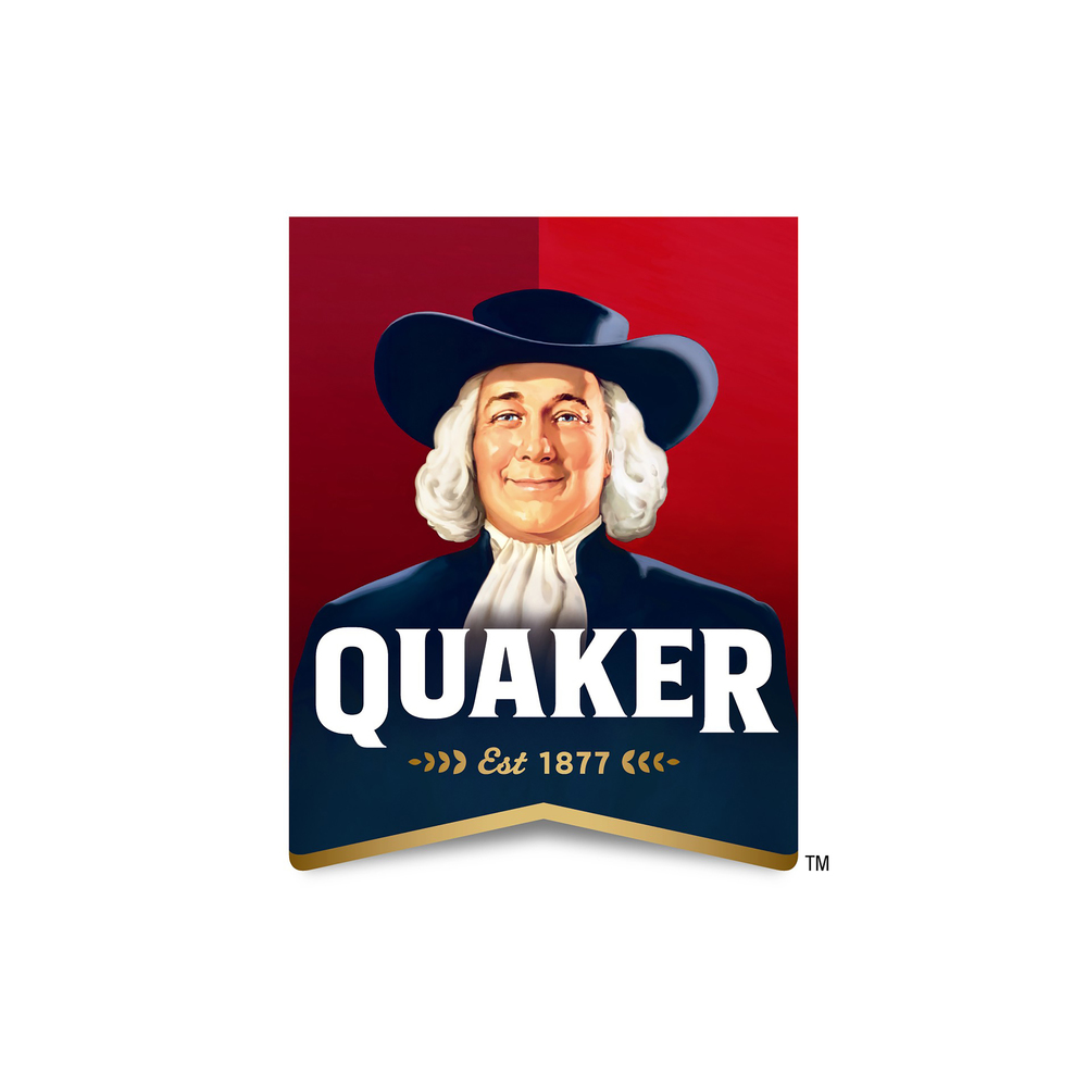 new-quakerlogo_4cp_med_jan-2012.jpg