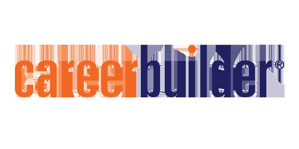 Careerbuilder.png