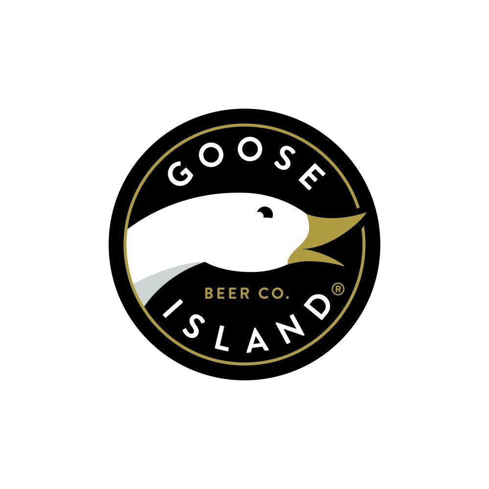 Goose-Logo.jpg