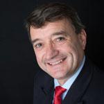 Nick Lambert , Director,  Nick Lambert Associates Ltd