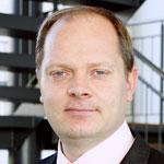 Jan Kragh Michelsen , Vice President,  Maritime BU SATCOM, Cobham SATCOM