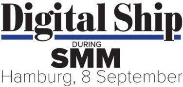 ds_SMM_logo.jpg