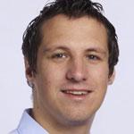 Carsten Cordes