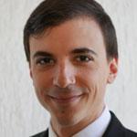 Dr. Athanasios Drougkas