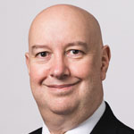 Julian Clark, Partner and Global Head of Shipping, Hill Dickinson LLP - update