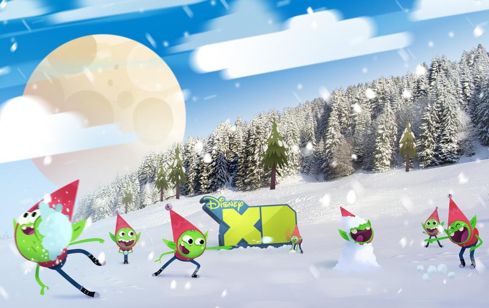 Snowfight.jpg
