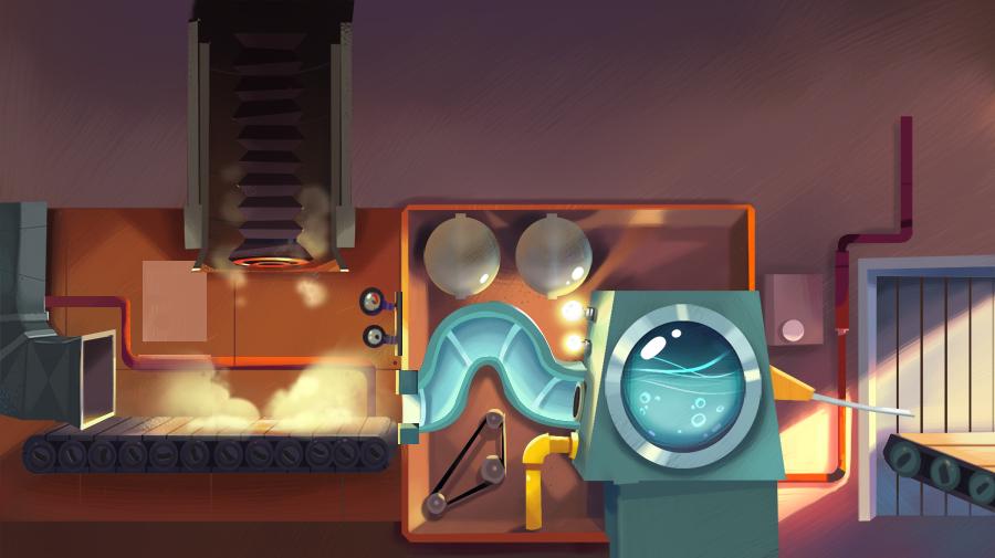 Machinerie.jpg