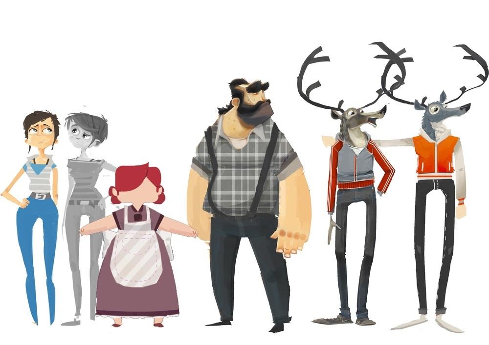 MeetBuck_family.jpg