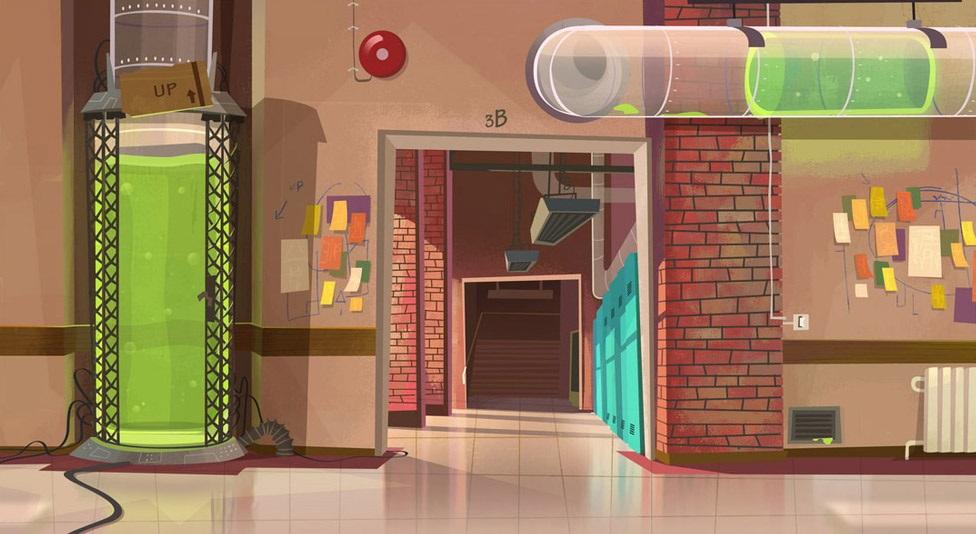 BugsAgency_hallway001.jpg