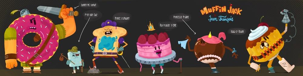 MJ&J_cakes.jpg