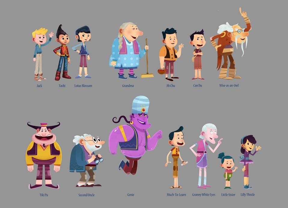 Tashi_characters02.jpg