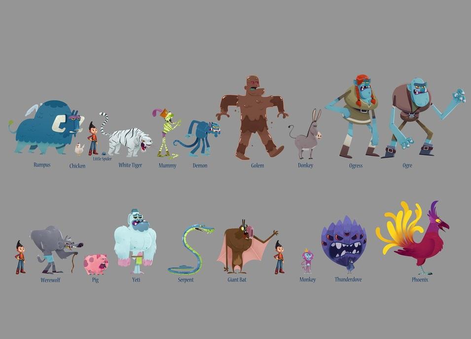 Tashi_characters03.jpg