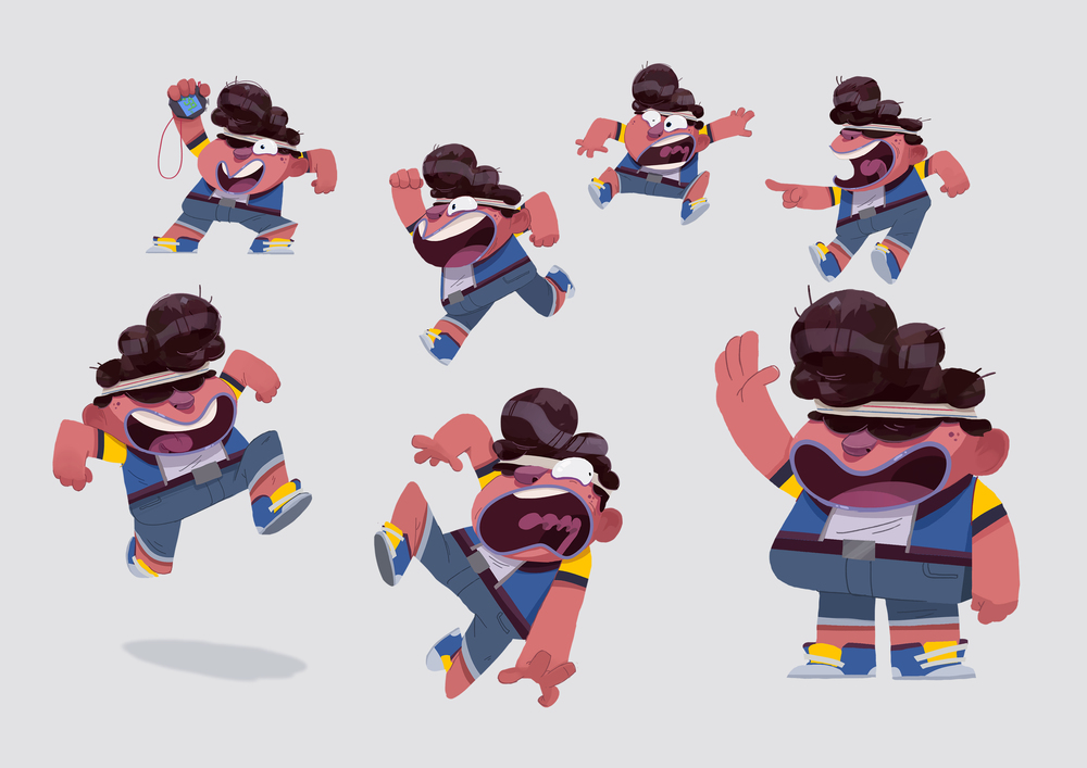 Spongo&Fuzz_characters03.jpg